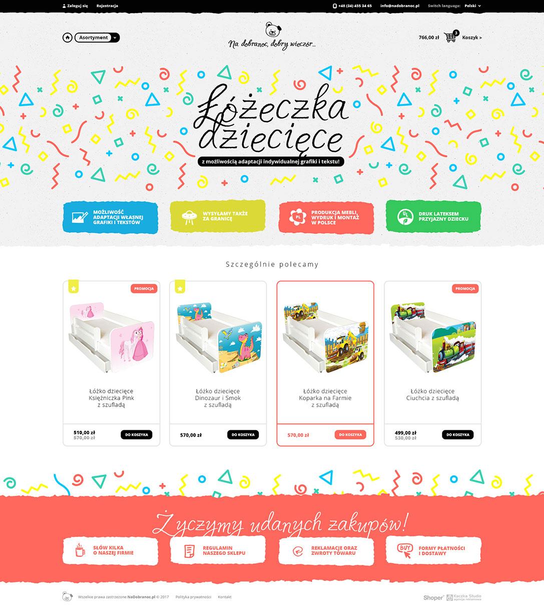 6386d585d4562 Sklepy internetowe - Shoper